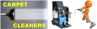 Commercial Carpet Extractors Rug Cleaner